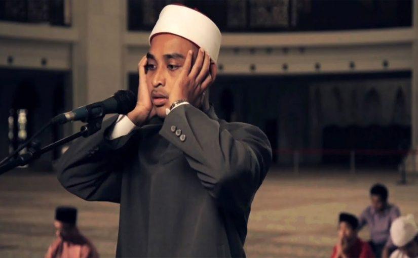 رواتب أئمة المساجد والمؤذنين 2021
