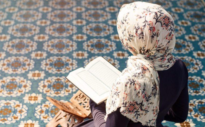 اقوال الإمام علي في مدح النساء