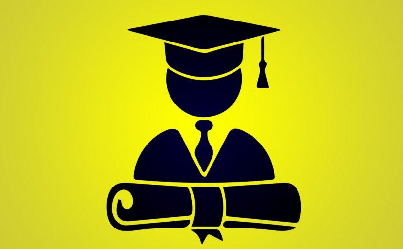 كلمات معبرة عن التخرج