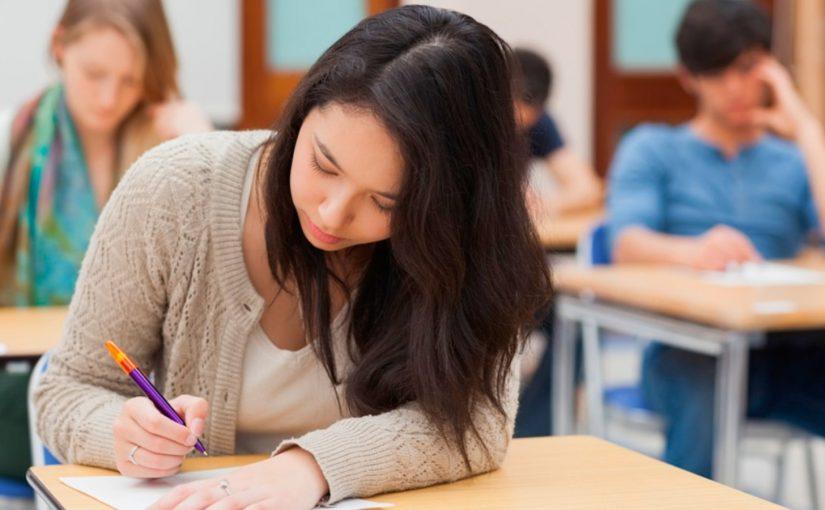 دعاء التوفيق والنجاح في الامتحانات