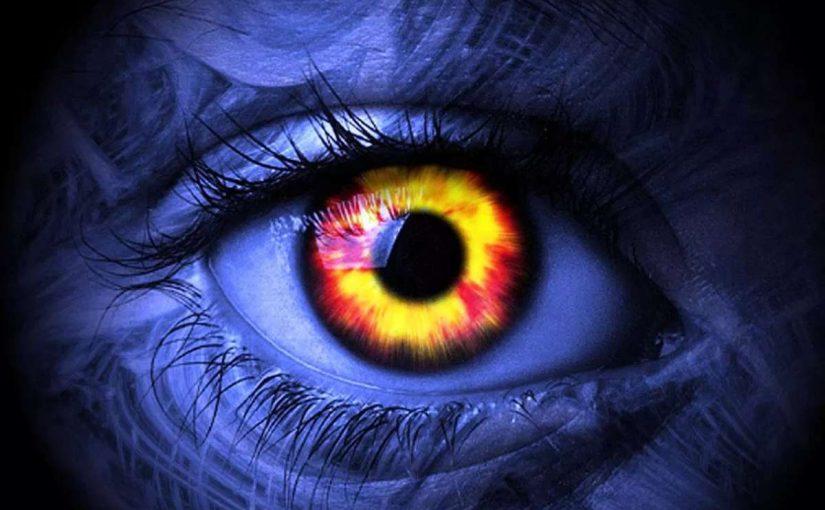 علاج-العين-والحسد-بالملح