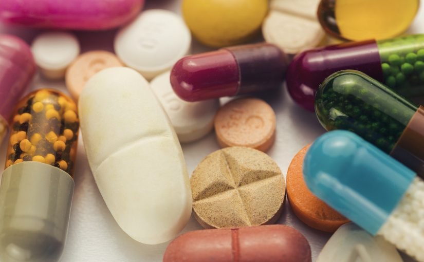 تحذير من دواء كلارينيز