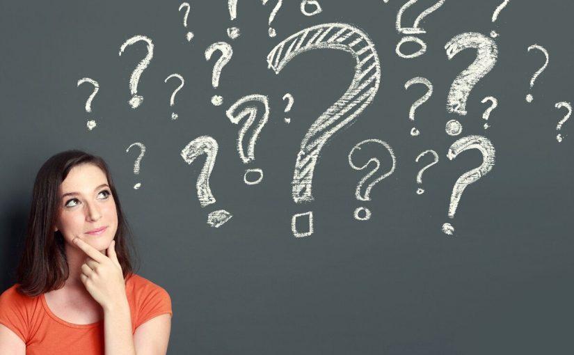 اسئلة صراحة محرجة 1443