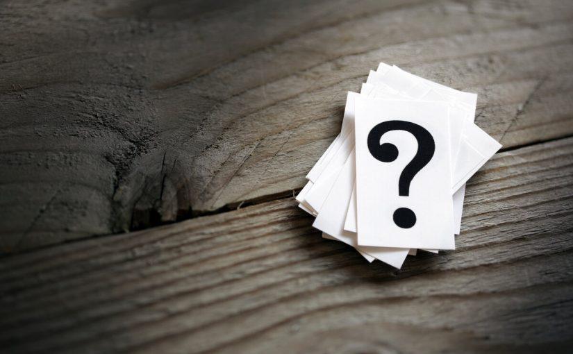 اسئلة فضولية للبنات