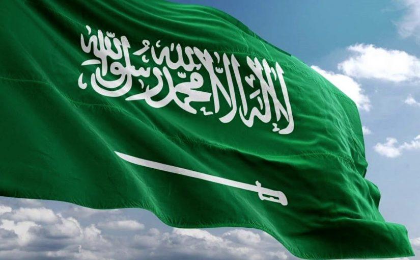 معلومات عن نظام التخصيص السعودي الجديد