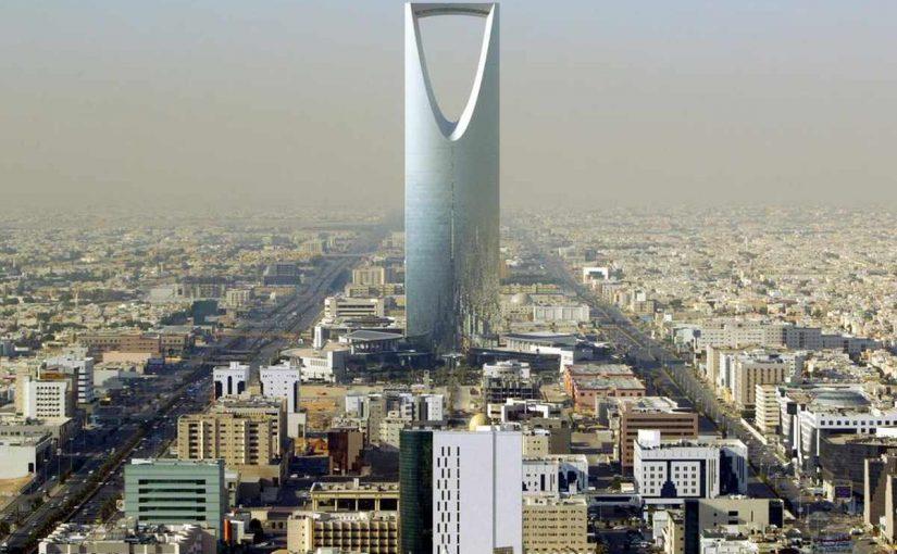 كم / ساعة تبعد المجمعة عن الرياض