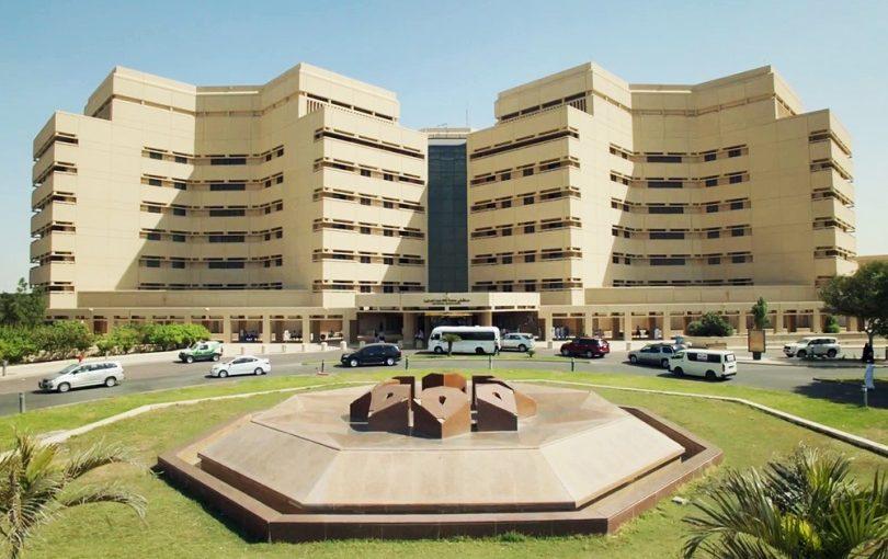 نسب قبول الجامعات في جدة