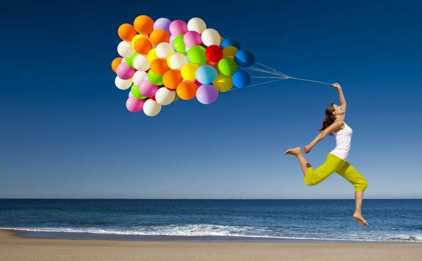 حكمة قصيرة عن السعادة