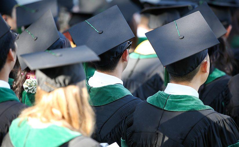 النسب الموزونة للجامعات 1442 الدمام