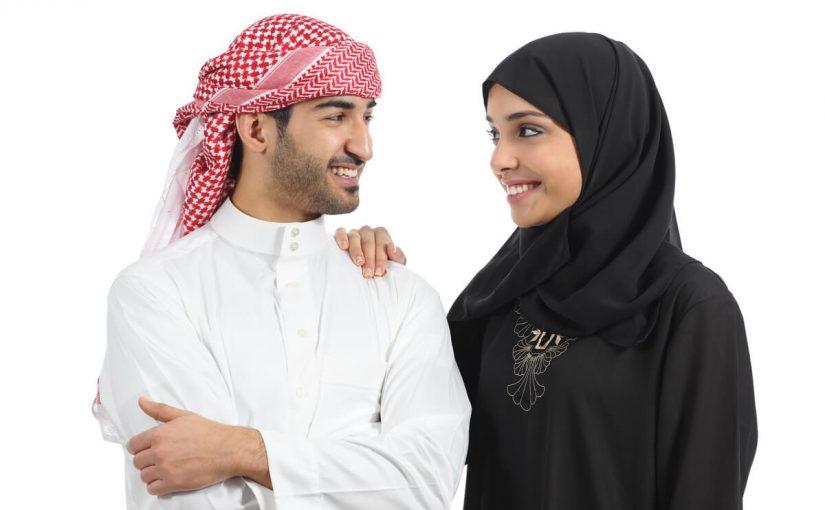 كيف اعرف نتيجة فحص الزواج