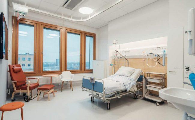 مستشفى قاعدة الملك عبدالعزيز الجوية بالظهران حجز موعد