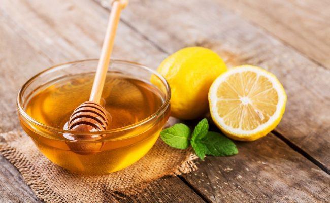 تجربتي في علاج الشرخ بالعسل