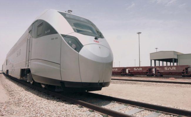 حجز قطار الدمام الرياض أسعار التذاكر