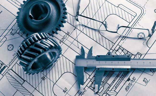 خطوات تسجيل عضوية هيئة المهندسين