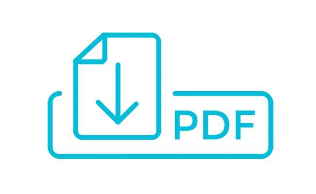 تجميعات غشام pdf تحصيلي 2021