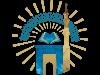 رسوم الجامعة الإسلامية بالمدينة المنورة وشروط القبول 1443