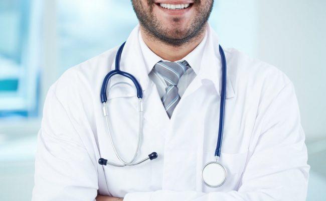 افضل دكتور تكميم في الدمام