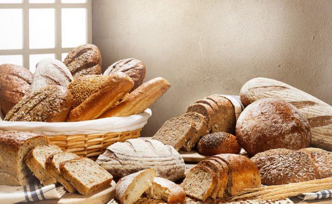 رؤية الخبز الطازج في المنام للمتزوجة