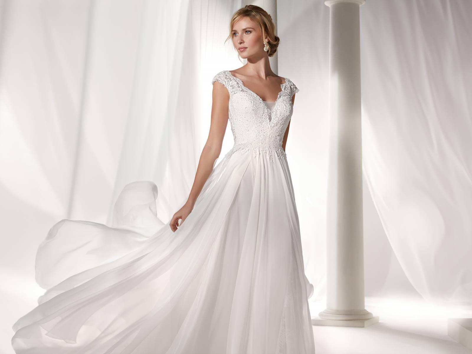 هل الفستان الأبيض في الحلم موت