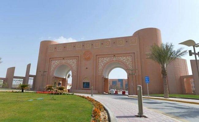 جامعة الملك عبدالعزيز انتساب التخصصات