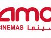 رابط حجز سينما amc الرياض أون لاين