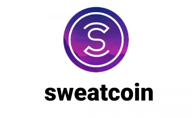 كيف احول فلوس من برنامج sweatcoin