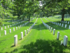 تفسير المقابر فى المنام .. معنى القبور في الحلم لابن سيرين