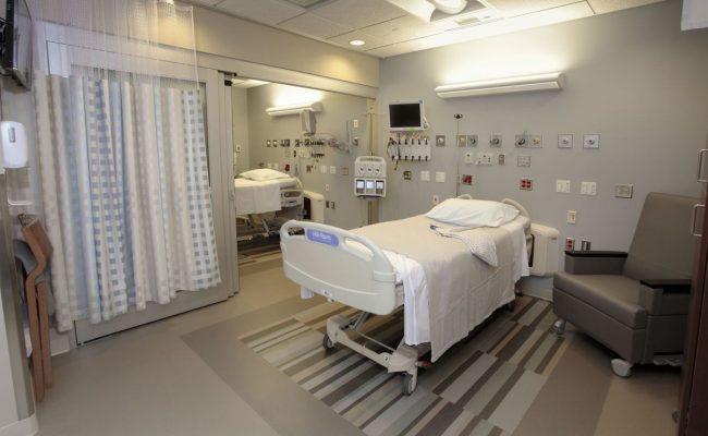 حجز موعد مستشفى مبارك الكبير في الكويت