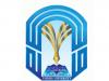 دليل قائمة دبلومات جامعة طيبة وشروطها ورسوم التسجيل 1443