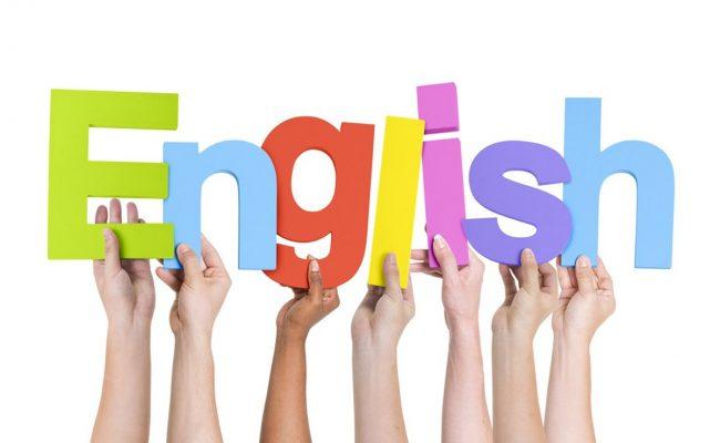 تجربتي في تعلم اللغة الإنجليزية