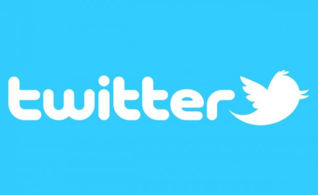 طريقة الغاء رقم الجوال من تويتر