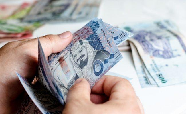 أفضل شركات التمويل الشخصي بدون كفيل