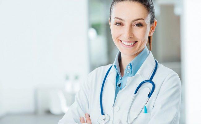 أفضل دكتورة جلدية في الرياض