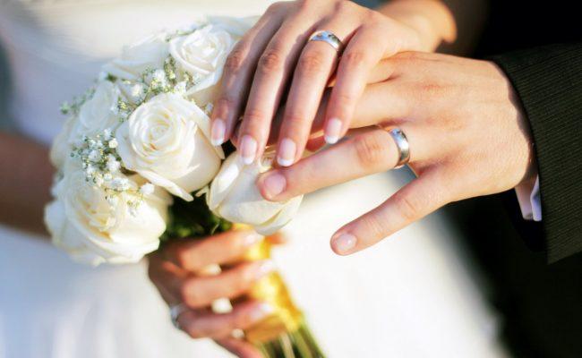 علامات قرب الزواج