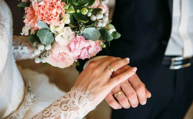 تفسير حلم العروس للعزباء
