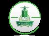 رابط اعفاء جامعة الملك عبد العزيز انتساب 1443