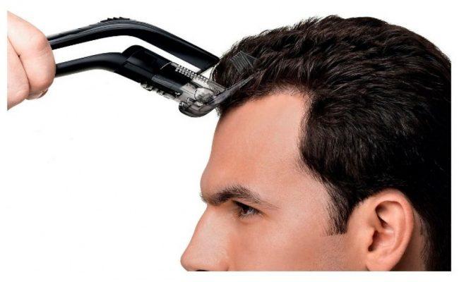 أفضل ماكينات حلاقة الشعر الكهربائية