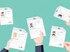 نموذج طلب خطي للاستخلاف جاهز للطباعة والتعديل