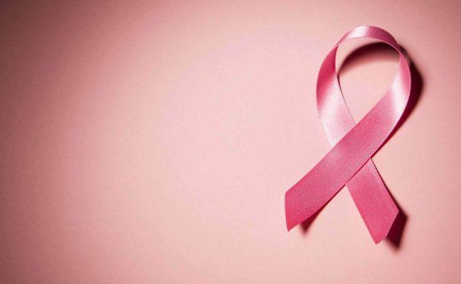كم يستغرق علاج سرطان الثدي