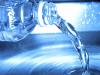 تجربتي مع علاج القولون العصبي بالماء