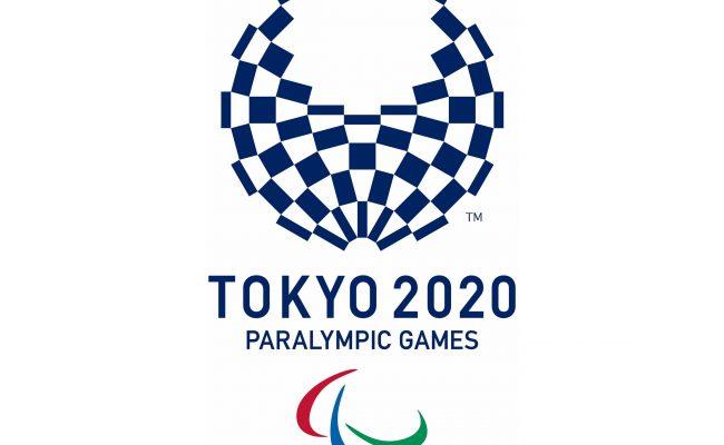 ما هي الألعاب البارالمبية