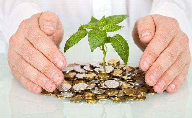 طريقة تحديث الحساب البنكي في بيت الزكاة