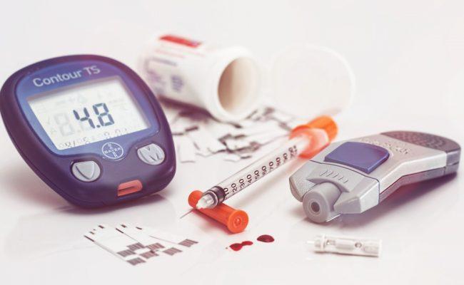 هل يمكن الوقاية من مرض السكري الوراثي