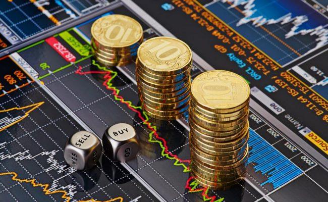 الشركات المرخصة من هيئة سوق المال السعودية