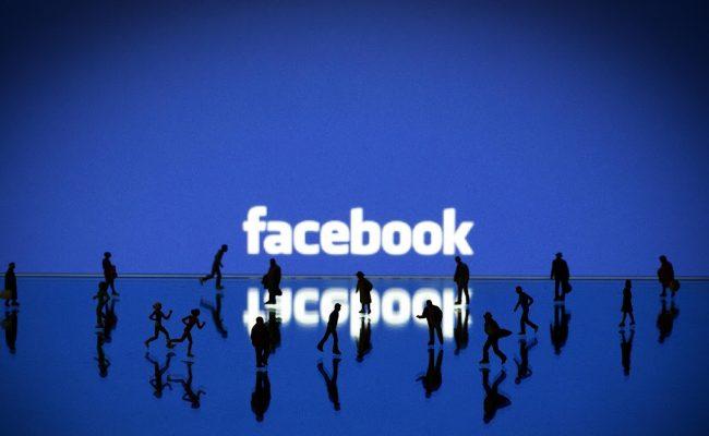 اسماء فيس بوك حديثة