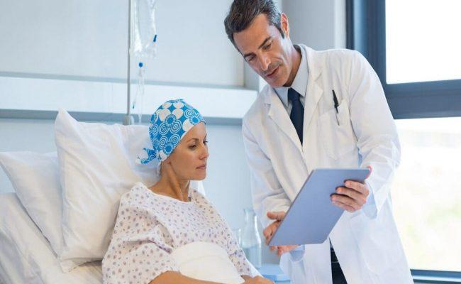 علاج ارتفاع درجة الحرارة بعد الولادة القيصرية