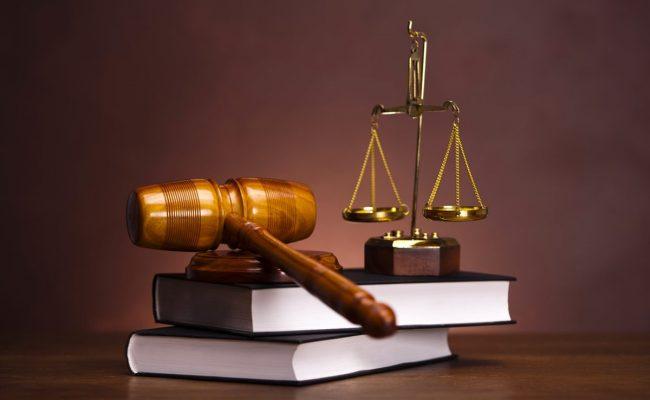نموذج عريضة الطعن بالنقض أمام المحكمة العليا