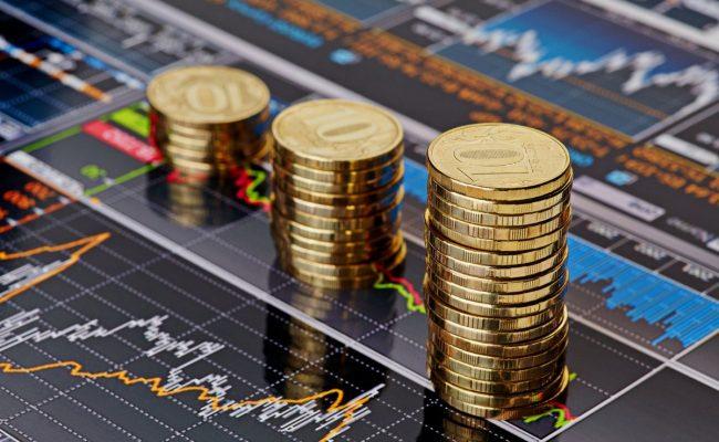 هل شهادات الاستثمار حرام