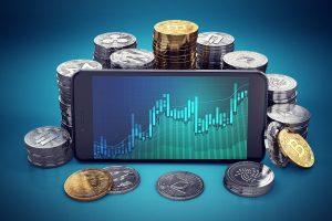 شهادات الاستثمار ذات العائد الثابت