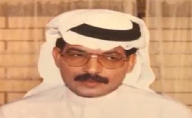 بكر الشدي وش يرجع